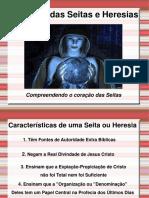 Anatomia Seitas Heresias (1)