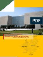 PDU-FERRENAFE2013-2023