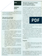 CASO DE EXITO rolls royce.pdf