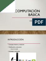 CapIII Sistemas Operativos