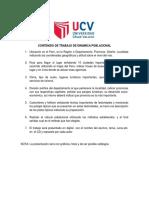 CONTENIDO_DE_DINAMICA_POBLACIONAL__UCV[1]