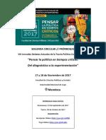II Circular DA 2017 pdf (2).pdf
