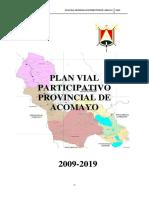 planes_viales-cusco-PVPP_Acomayo.pdf