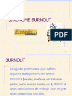 sindromedeburnout-090318074304-phpapp01