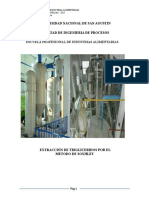 316790498-MANUAL-DE-PRACTICAS-2016-pdf (1)