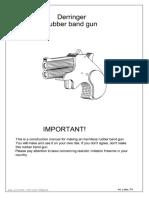 Derringer [rubber band gun].pdf
