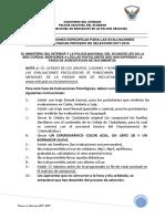Instrucciones Psicologicas 2017-2018
