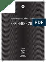 Brochure_Mensuel_V_Final.pdf