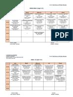 7.ORAR analist programator 1,2   2017-2018.docx