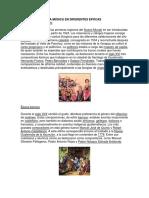 59960667 Epocas y Generos de La Musica Guatemalteca