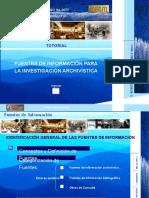 Diapositivas Fuentes