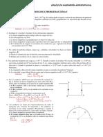 Tema 5 - Ejercicios.pdf