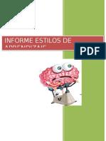 informestilosaprendizaje-150611025512-lva1-app6891.docx