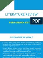 3._MP-LITERATURE_REVIEW.pdf