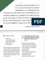 Betűről-Betűre 1..pdf