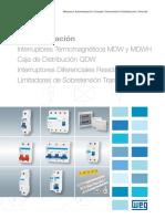 WEG-interruptores-mdw-dwp-rdw-siw-spw-50022713-catalogo-espanol.pdf