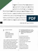 Betűről-Betőre 3..pdf