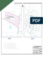 PERIMETRICO Y UBICACION2-CIRILOO.pdf