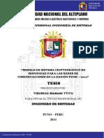 CRIPTO DE REDES.pdf