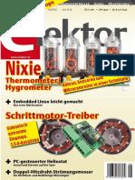 ELEK201206.pdf