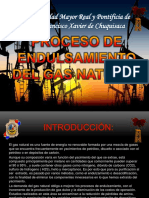DESACIDIFICACION DEL GAS NATURAL.pptx
