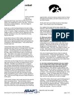 Kf pre PSU.pdf