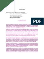 CARRERA NOTARIAL - Notariado y Registro. (1)