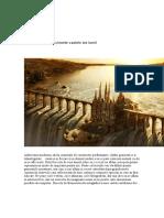 Cele mai fascinante castele ale lumii.pdf