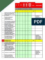 3.Diagnostico de Proceso de Calidad[1]
