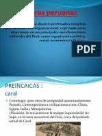 preinca.pptx2