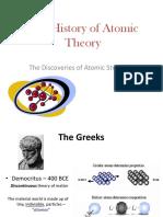 atomic historypowerpoint presentation long-17