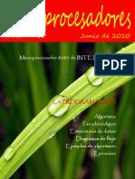 8085+5.pdf