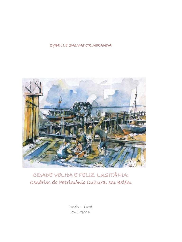 754f381966 Tese CidadeVelhaFeliz CYBELLI SALVADOR MIRANDA.pdf