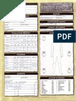 Dwarf Soldier.pdf