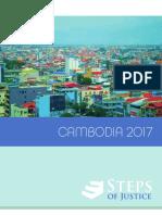 SOJ Cambodia Manual 2017