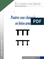 Desordres_pont_a_poutres_en_BA_cle745b7c.pdf