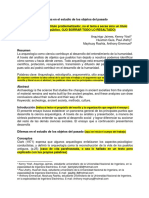 ensayo de Arqueologia.docx