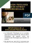 3926_evaluacion_psicologica_victimas.pdf