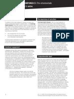 Empower B1_VidWS + TN.pdf