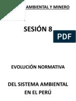 8 DIAPOSITIVAS_SESION_08.pdf