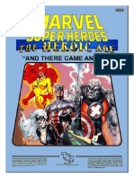 MSHRPG_Heroic_Age.pdf