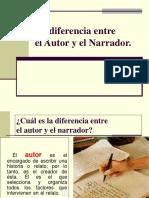 7c4ef_La Diferencia Entre El Narrador y Autor (1)