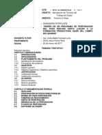 Formato Temario y Carta (1)