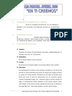 Guio-n-vigilia.pdf