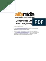 menu-em-jquery.pdf