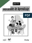 DIFICULTADES DEL APRENDIZAJE.pdf