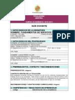 Fundamentos de Servicios Sociales.doc