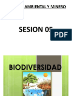 5 Presentación en Clase Sesión 5