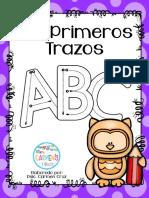 abc-Trazo.pdf
