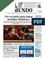 El_Mundo_[01-02-17]
